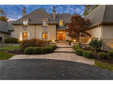 Photo one of 15134 Geist Ridge Dr Fishers IN 46040 | MLS 21777056