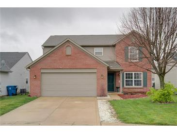 Photo one of 945 Atmore Pl Indianapolis IN 46217 | MLS 21779041