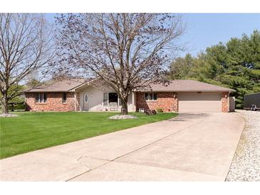 Photo one of 1994 Eastwood Ct Anderson IN 46017 | MLS 21780689