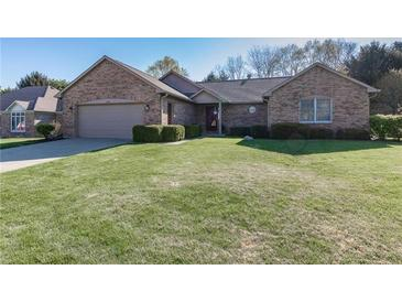 Photo one of 296 Lansdowne Dr Noblesville IN 46060 | MLS 21780788
