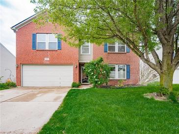 Photo one of 14315 Holly Berry Cir Fishers IN 46038   MLS 21781132