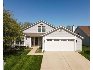 Photo one of 5642 Periwinkle Ln Indianapolis IN 46220 | MLS 21781463
