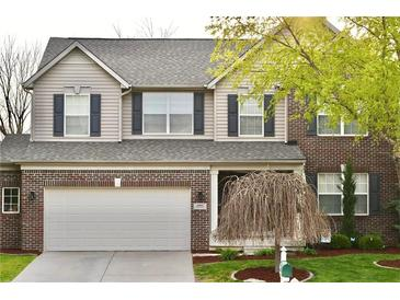 Photo one of 8804 Rapp Dr Indianapolis IN 46237 | MLS 21781870