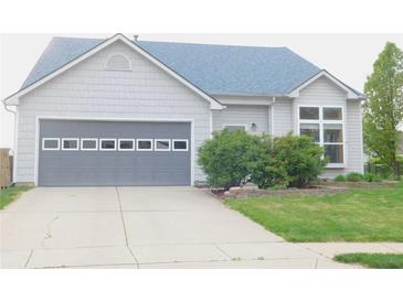 Photo one of 2252 Rolling Hill Ct Columbus IN 47201 | MLS 21781930