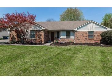 Photo one of 12168 Rossi Dr Indianapolis IN 46236 | MLS 21782106