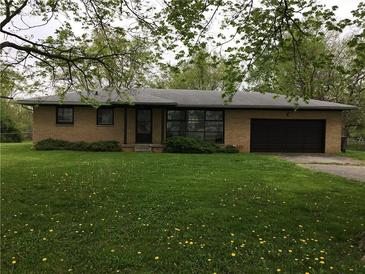 Photo one of 9915 E 21St St Indianapolis IN 46229 | MLS 21782230