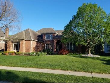 Photo one of 6336 Calais Dr Indianapolis IN 46220 | MLS 21782371