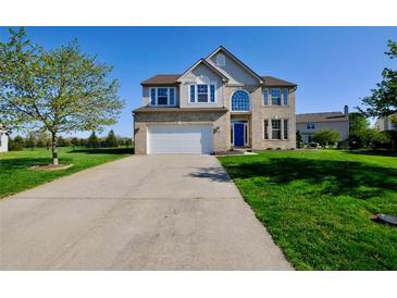 Photo one of 2314 Willowview Cir Indianapolis IN 46239 | MLS 21782529