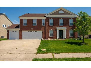Photo one of 397 Heritage Dr Greenwood IN 46143 | MLS 21782777