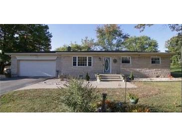 Photo one of 6051 Shelbyville Rd Indianapolis IN 46237 | MLS 21782964