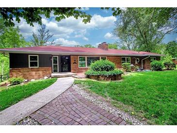 Photo one of 9628 Hamilton Hills Dr Fishers IN 46038   MLS 21784245