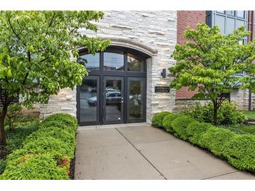 Photo one of 222 N East St # 215 Indianapolis IN 46204 | MLS 21786885