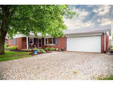 Photo one of 169 Pinedale Dr Avon IN 46123 | MLS 21788317