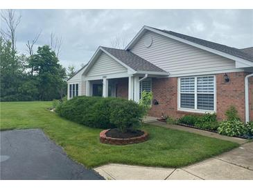 Photo one of 10827 Golden Harvest Way Indianapolis IN 46229 | MLS 21789011