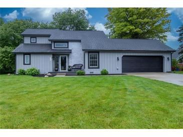 Photo one of 507 Currant Dr Noblesville IN 46062   MLS 21789434