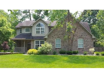 Photo one of 4115 E 73Rd St Indianapolis IN 46250   MLS 21789476
