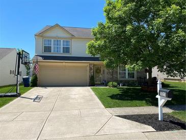 Photo one of 5911 Minden Dr Indianapolis IN 46221 | MLS 21789547