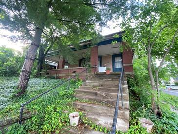 Photo one of 200 W Madison St Franklin IN 46131 | MLS 21789697