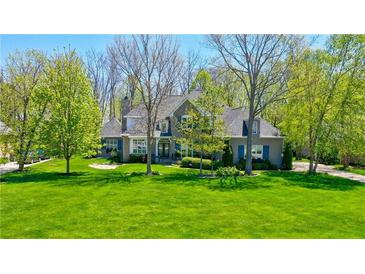 Photo one of 14583 Stonegate Ct Carmel IN 46032   MLS 21789791