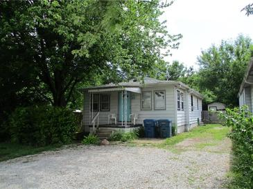 Photo one of 1965 S Lynhurst Dr Indianapolis IN 46241 | MLS 21789832