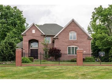 Photo one of 12028 Admirals Pointe Dr Indianapolis IN 46236 | MLS 21790038