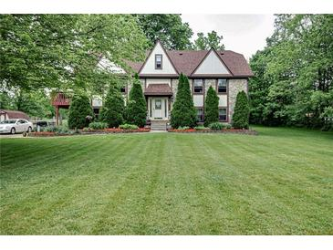 Photo one of 6140 Shelbyville Rd Indianapolis IN 46237   MLS 21790442