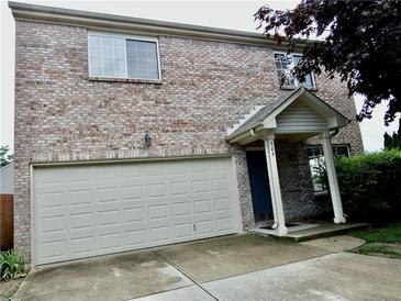 Photo one of 549 Cembra Dr Greenwood IN 46143 | MLS 21790543