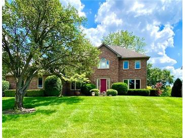 Photo one of 12091 Emerald Bluff Indianapolis IN 46236 | MLS 21790683
