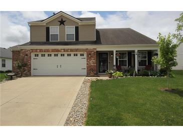 Photo one of 6431 Greenspire Pl Indianapolis IN 46221   MLS 21790870