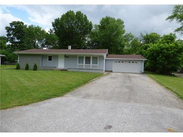 Photo one of 2221 W 59Th St Indianapolis IN 46228 | MLS 21791098