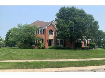 Photo one of 14858 Jonathan Dr Westfield IN 46074 | MLS 21797404