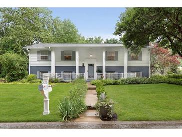 Photo one of 11451 Ralston Ave Carmel IN 46032 | MLS 21798336