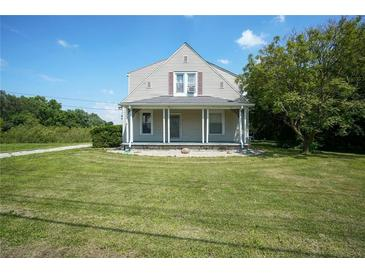 Photo one of 5207 Bluff Rd Indianapolis IN 46217 | MLS 21798768