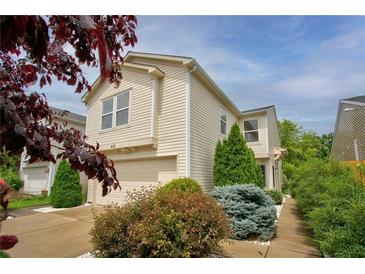 Photo one of 452 Atherton Dr Carmel IN 46032 | MLS 21798884