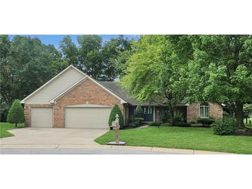 Photo one of 904 Silver Valley Cir Greenwood IN 46142 | MLS 21798926