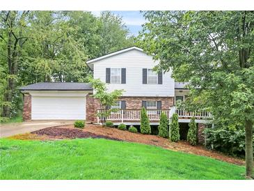 Photo one of 1766 Brer Rabbit Dr Greenwood IN 46143 | MLS 21799029