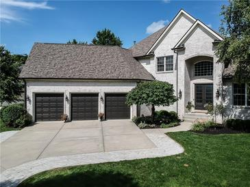 Photo one of 11071 Mirador Ln Fishers IN 46037   MLS 21799552