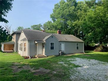 Photo one of 3238 N Winthrop Ave Indianapolis IN 46205   MLS 21799591