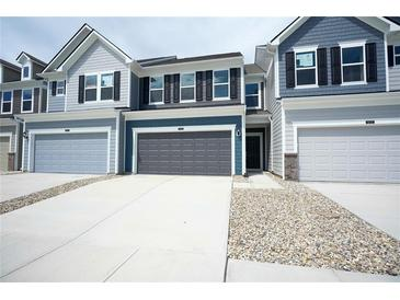 Photo one of 14126 Bay Willow Dr Fishers IN 46037   MLS 21799657