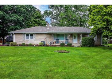 Photo one of 2702 S Sheridan Ave Indianapolis IN 46203   MLS 21799706