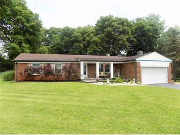 Photo one of 4105 Terra Dr Indianapolis IN 46237 | MLS 21799733