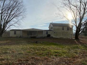 Photo one of 6825 Red Day Rd Martinsville IN 46151 | MLS 21799769