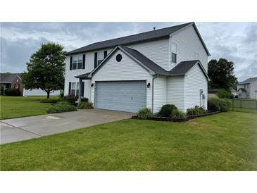 Photo one of 2404 Borgman Dr Indianapolis IN 46229 | MLS 21799809