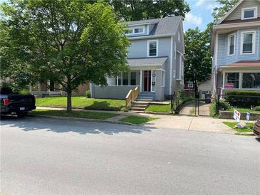 Photo one of 3164 N Kenwood Ave Indianapolis IN 46208   MLS 21799921