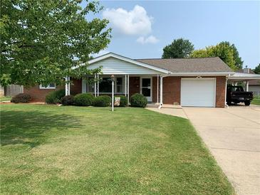 Photo one of 2110 Sims Dr Columbus IN 47203   MLS 21800356