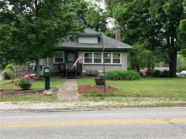Photo one of 1938 E Epler Ave Indianapolis IN 46227 | MLS 21800414