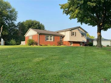 Photo one of 741 Reda Rd Indianapolis IN 46227 | MLS 21802642