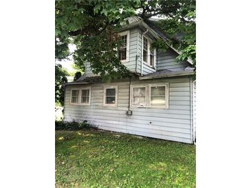 Photo one of 538 E Main St Plainfield IN 46168 | MLS 21803290
