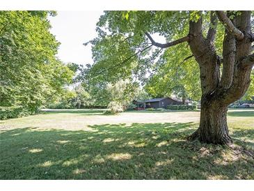 Photo one of 2176 W Orchard Dr Fortville IN 46040 | MLS 21804609