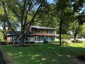 Photo one of 32 E Maple Dr Franklin IN 46131 | MLS 21806724